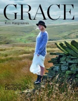 Design: Grace Cover Shot