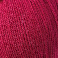 Shade: 206 Deep Rose