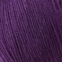 Shade: 208 Autumn Purple