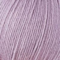 Shade: 209 Enchanted