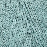 Shade: Sea Green 108