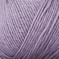 Shade: 703 Lavender - temporarily unavailable