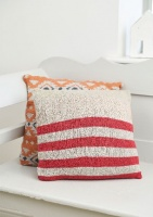 Design: Buckland Cushion