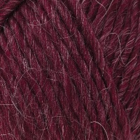 Shade: 848 Beetroot - limited stock