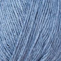 Shade: 223 Harbour Blue