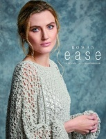 Design: Cover Shot - Ease
