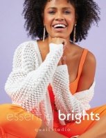 Design: Essential Summer Brights Cover