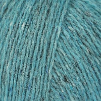Shade: 803  Winter Blue