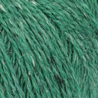 Shade: 203 Electric Green