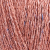 Shade: 212 Peach  - New Kaffe Shade