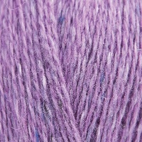 Shade: 219  Heliotrope - New Kaffe Shade