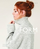 Design: Form Cover Shot