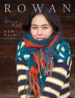 Design: New Nordic Unisex Collection Cover Shot