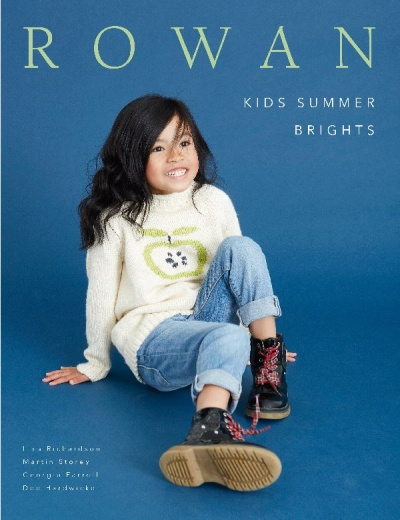 Kids Summer Brights