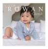 Little Rowan Cherish