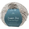 Debbie Bliss Fine Donegal 4-ply - 100g ball
